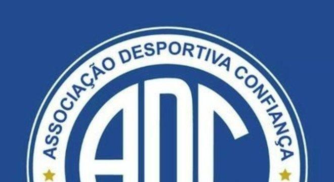 Confiança vai em busca da classificação para a Série B contra o Ypiranga/RS
