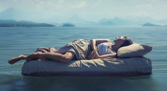 Confira 7 dicas simples para dormir melhor no calor