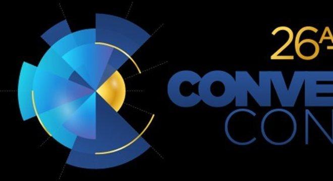 Confira como foi o primeiro dia de CONVECON 2019