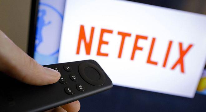 Confira Se Sua Série Preferida Sai Da Netflix Em Fevereiro Hora 7
