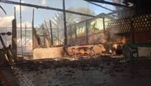Juiz determina envio de Forças após ataques de garimpeiros no Pará