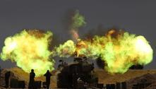 Netanyahu diz que intensificará ataques de retaliação a Gaza