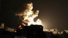EUA voltam a bloquear declaração do Conselho de Segurança da ONU