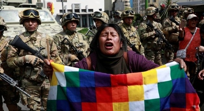 Картинки по запросу Ditadura boliviana Forças Armadas  assassinatos