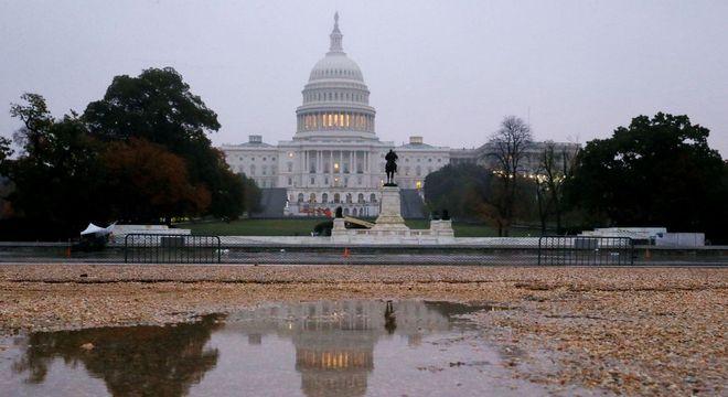 Congresso vai investigar empresas para apurar se há problemas de concorrência