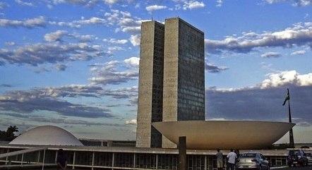Emendas podem elevar proposta do Executivo em R$ 6 bi