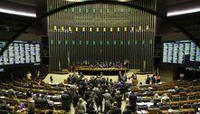 Reforma tributária: relator apresenta versão final do parecer