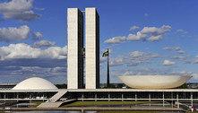 Congresso convoca parlamentares para votar diretrizes do Orçamento