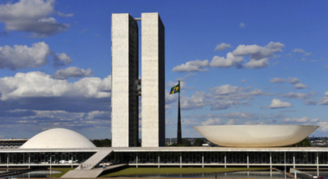 Congresso Nacional analisa vetos de Bolsonaro nesta quarta (12)