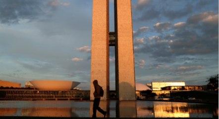 Medidas criticadas tramitam no Congresso Nacional