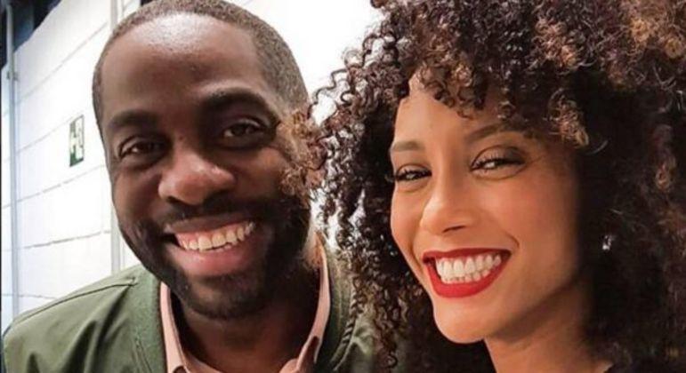 Conheça alguns casais famosos que deram uma nova chance ao amor