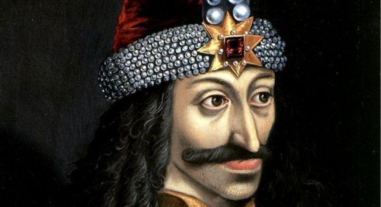 Conheça alguns membros da realeza que foram considerados loucos ao longo da história