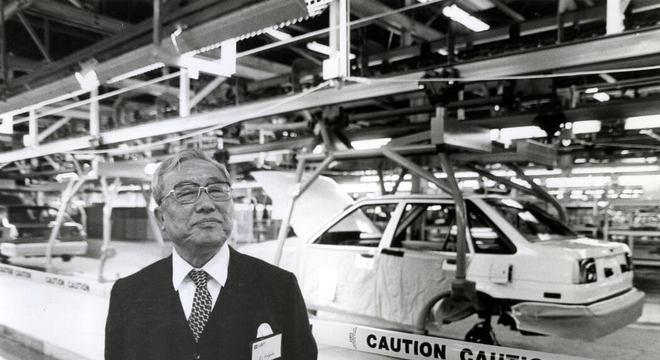 Conheça o Toyotismo: de onde veio e qual seu sistema de produção?