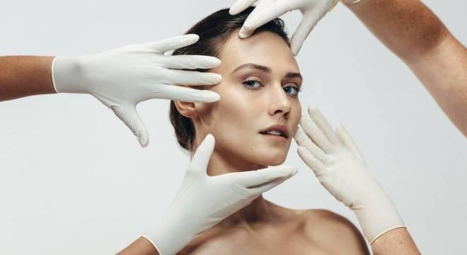 Conheça os 8 procedimentos estéticos mais bombados do momento