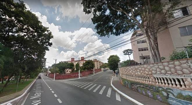 Relatos são de moradores do Conjunto José Bonifácio, na zona leste de SP