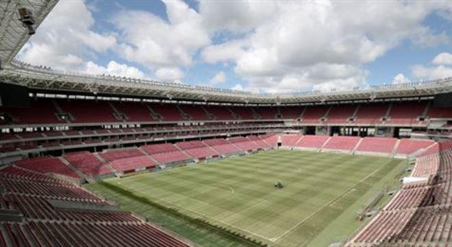 Conmebol divulgou a relação dos estádios postulantes para sediar as finais das competições continentais de clubes entre 2021 e 2023
