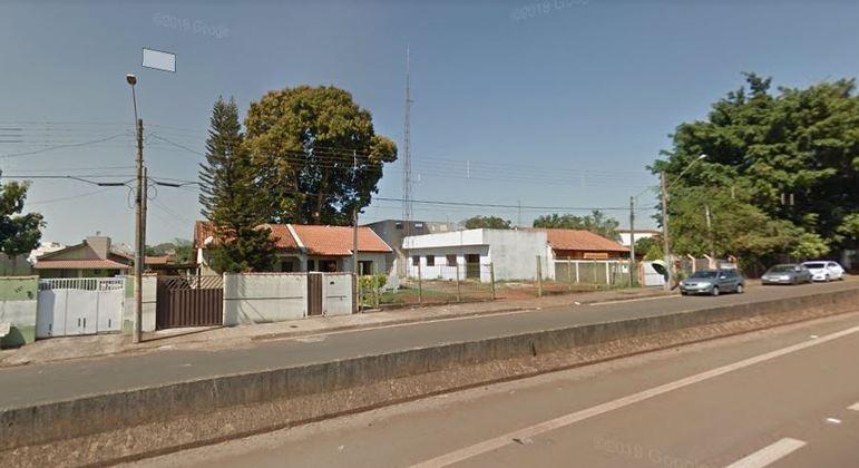 Caso ocorreu no município de Engenheiro Coelho