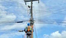 Após blecaute, empresa afirma que energia voltou no Maranhão
