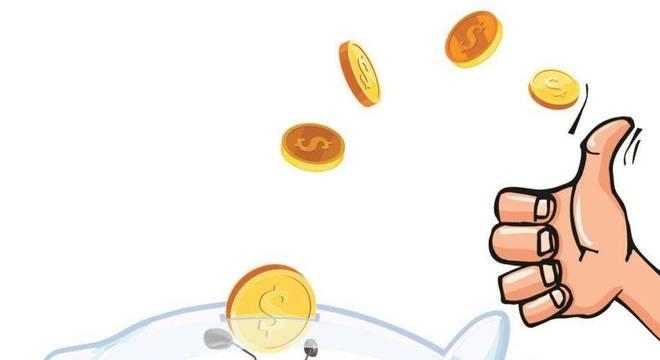 Consócio é fazer uma compra programada dentro de seu orçamento / Arte Marcos Ponzio