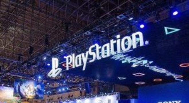Consoles da nova geração serão o foco da Tokyo Game Show 2020