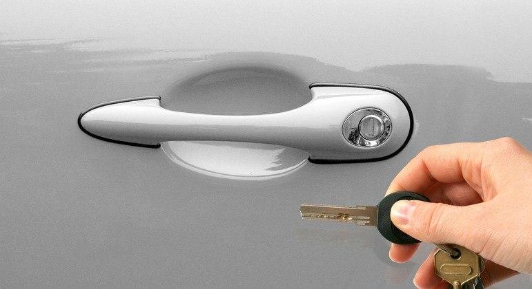 A chance de ter um carro novo ou usado com prestações que cabem no bolso