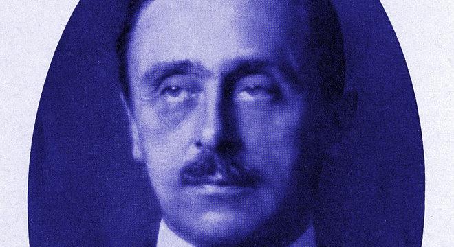 Constantin von Economo é conhecido sobretudo por ter descoberto a encefalite letárgica