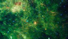 EAD: Inpe oferece curso inicial à astronomia e astrofísica