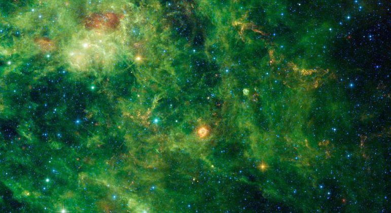 Curso online e gratuito de astronomia e astrofísica para professores ocorrerá no mês de agosto
