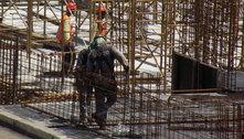 Custo da construção acelera e tem 3ª maior taxa desde julho de 2013