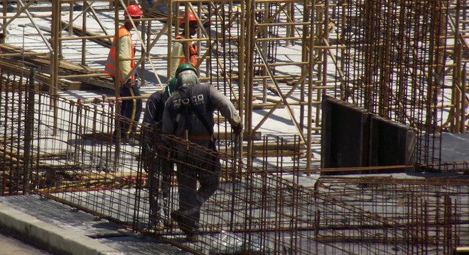 Para salários maiores que R$ 6 mil, o reajuste será objeto de livre negociação