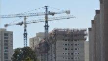 Financiamento imobiliário bate recorde e projeção é de alta de 34%