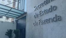 MP-SP e Fisco fazem operação contra sonegação de R$ 37 milhões