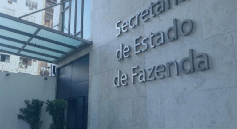 Sefaz/SP deflagra operação para combater fraude tributária milionária em Rio Claro