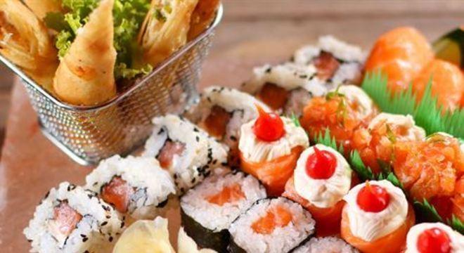 Consulte nosso roteiro de entrega de comida durante a quarentena