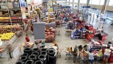 Receita defende fatiar reforma na tributação sobre o consumo