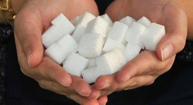 Alto consumo de açúcar pode gerar vício comparado ao uso de drogas -  Notícias - R7 Saúde