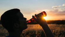 Mortes ligadas ao álcool têm maior alta dos últimos 10 anos