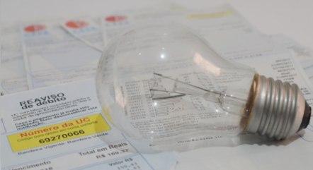 Conta de luz segue como vilã dos consumidores