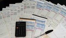 Saiba como renegociar suas dívidas e quais cuidados você deve tomar