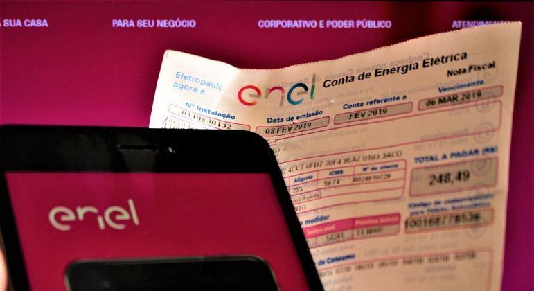 O objetivo da ação é facilitar o pagamento dos débitos pelos consumidores inadimplentes