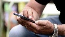 Bancos digitais já superam os tradicionais em download de apps