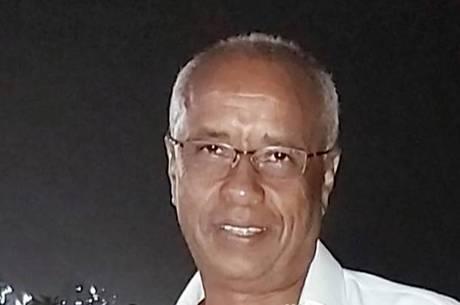 José foi encontrado por parentes na terça-feira (3)