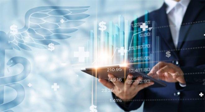 Contadores são fundamentais na recuperação financeira das empresas