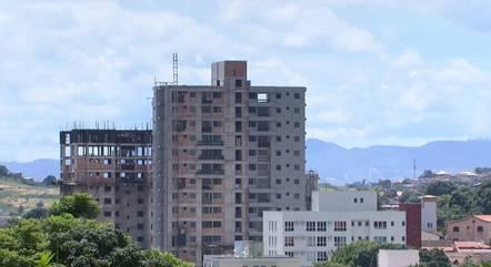 Desconto para IPTU residencial pode superar os 30%