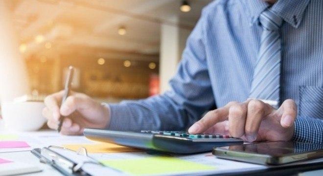 Aposentadoria exige que investidor avalie qual renda deseja ter no futuro
