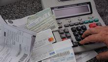 Endividamento de famílias bate recorde em agosto, diz Fecomercio