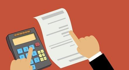 Aneel questiona ressarcimentos a consumidores