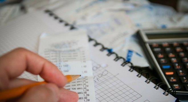Regra pode abrir caminho à destinação de recursos do Orçamento de 2020