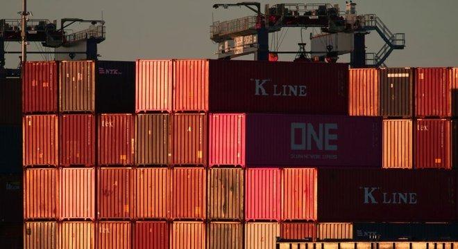 A reforma da OMC é vista como um passo necessário para resolver alguns dos problemas que o comércio mundial enfrenta