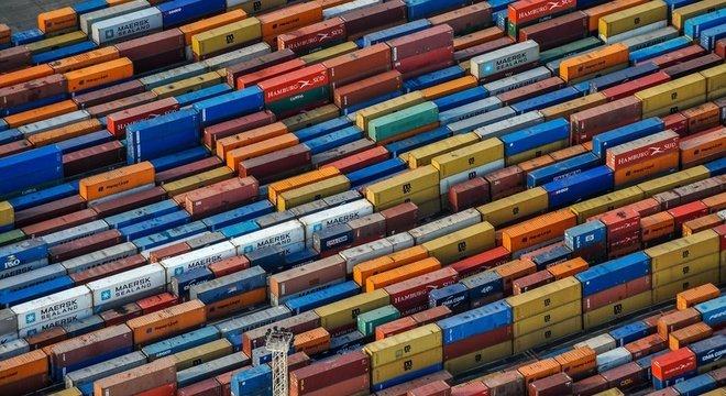 Acordo reduz incertezas sobre o comércio entre o bloco e o Reino Unido